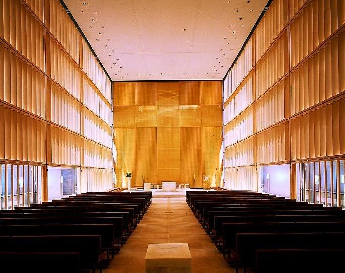 Church of the Sacred Heart (Munich, Germany) - 4.jpg