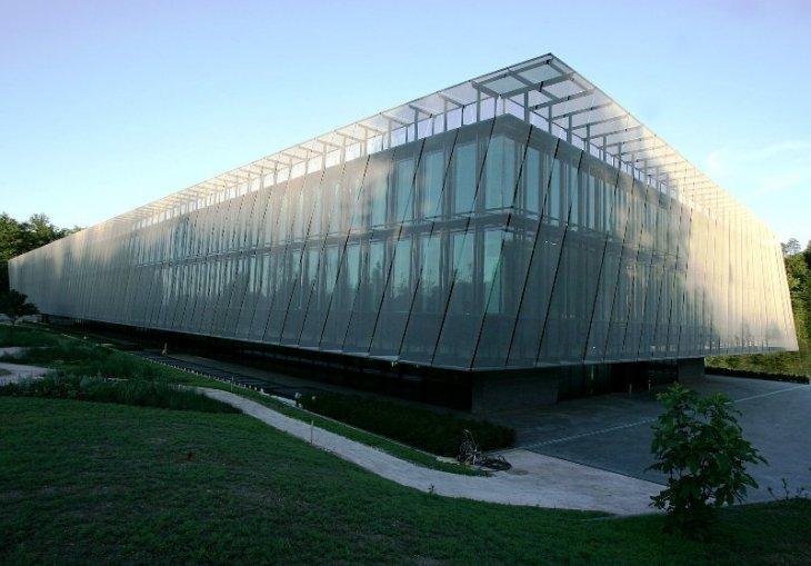 FIFA World Headquarters (Zurich, Switzerland) - 1.jpg