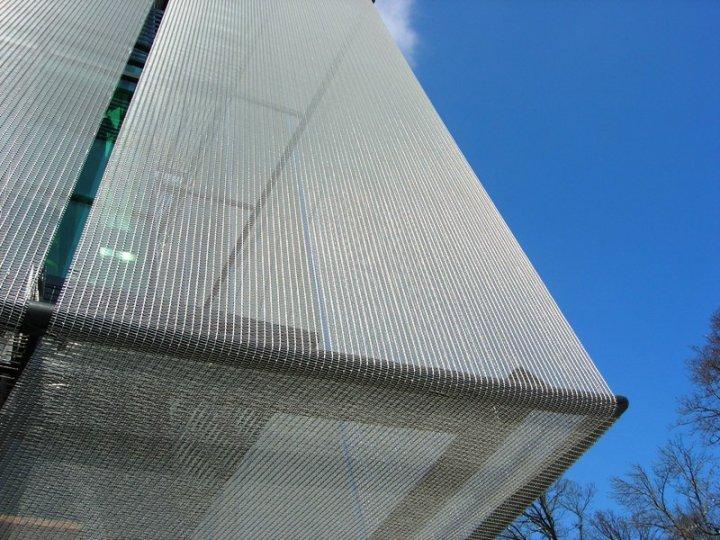 FIFA World Headquarters (Zurich, Switzerland) - 2.jpg