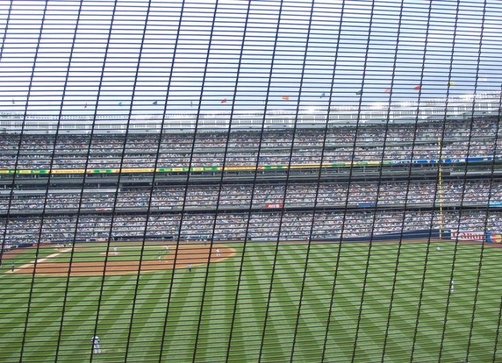 Yankee Stadium - (New York, NY) - 2.jpg