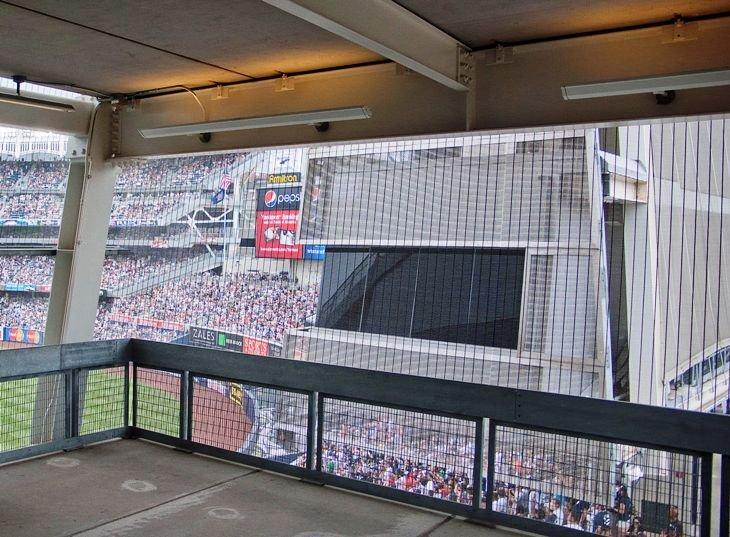 Yankee Stadium - (New York, NY) - 4.jpg