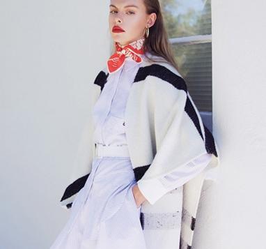 ALIVE_Nov15_Fashion_HiRes_Page_5.jpg