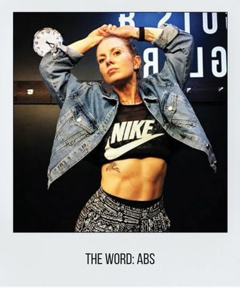 WORD ABS.png