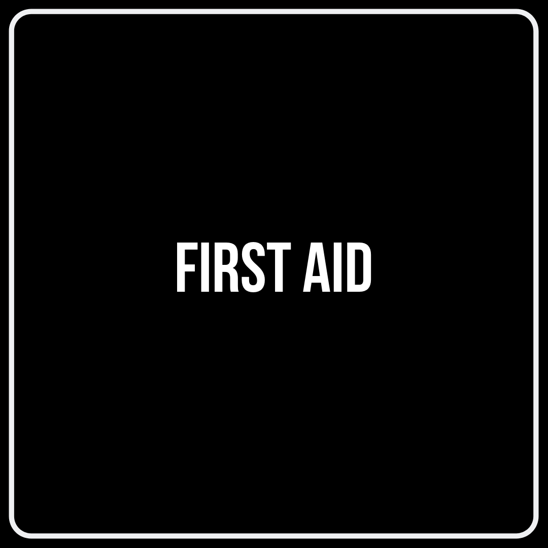 first aid BUTTON.png