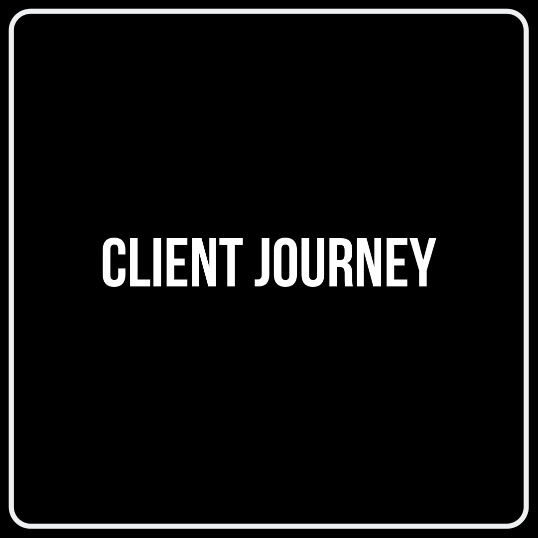 client journey BUTTON.png