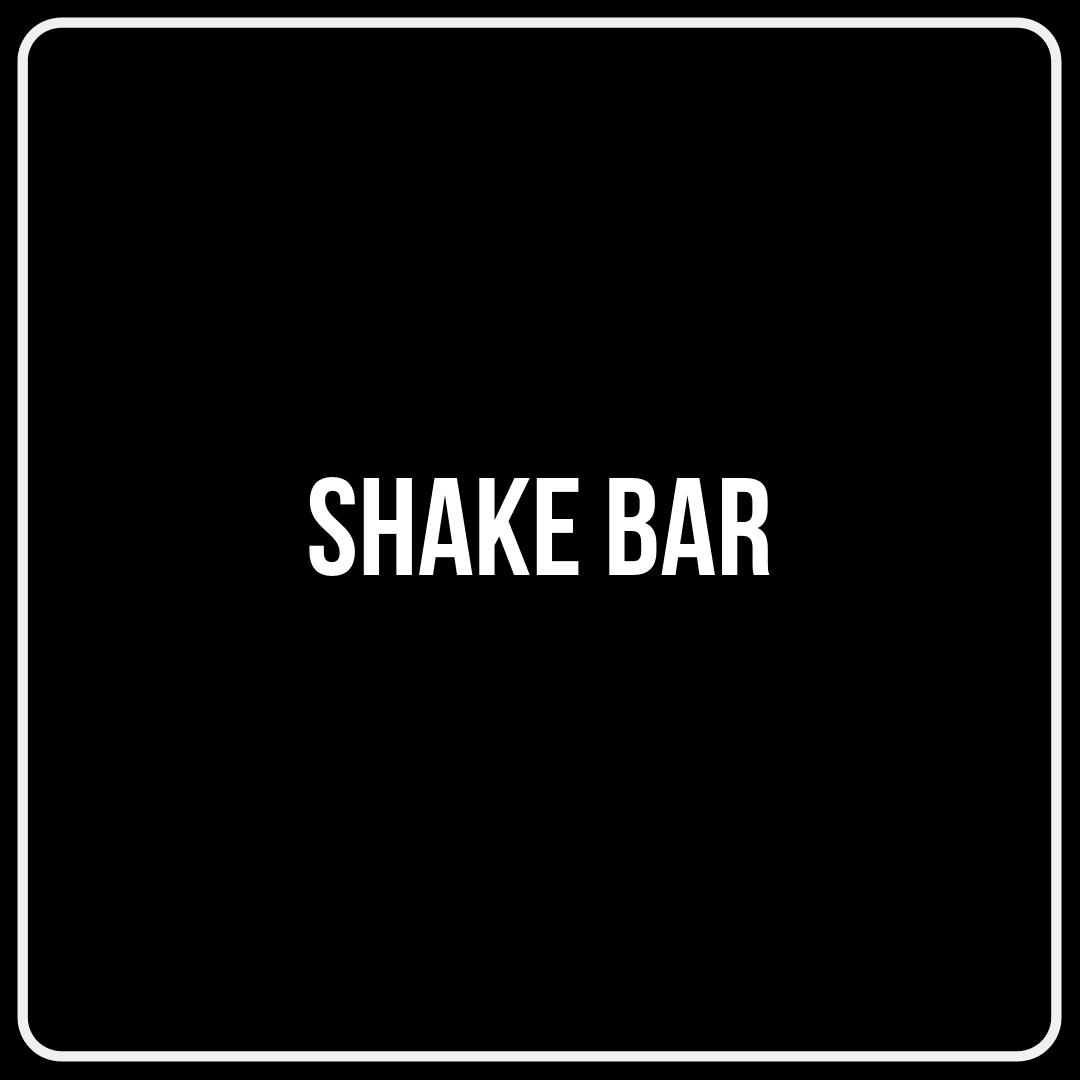 shake bar.png