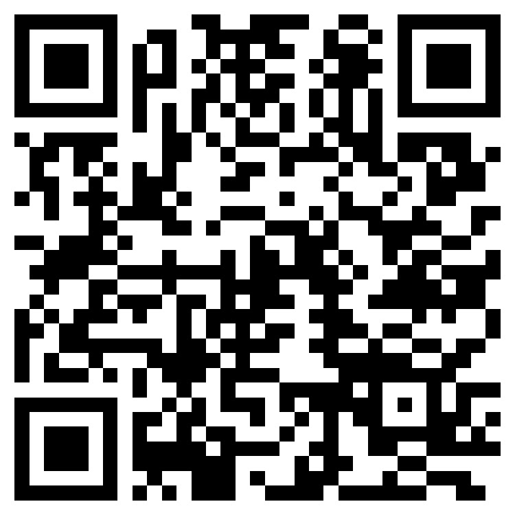 Scan this via your photo Appon your phone! -