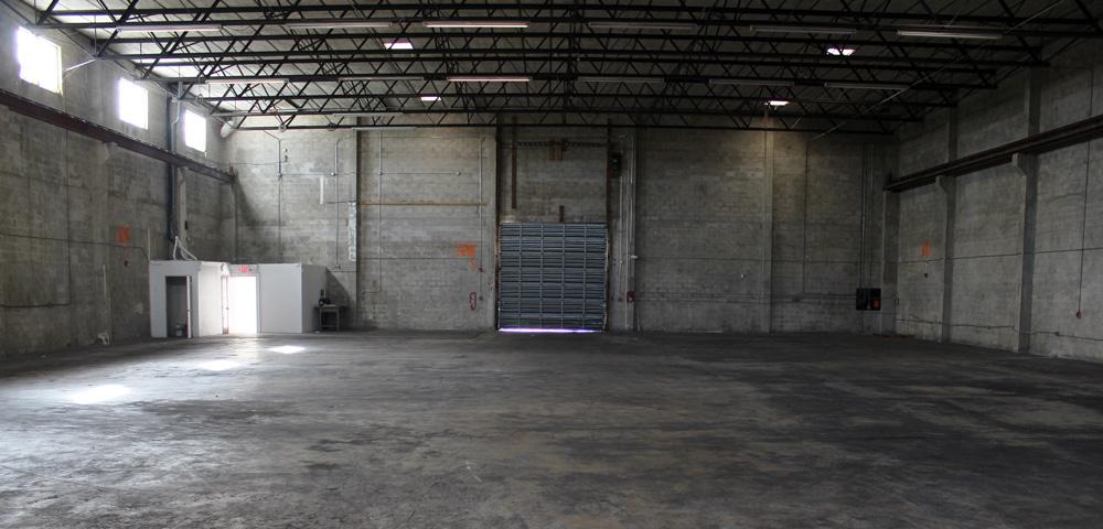 premier-industrial-warehouse-interior.jpg