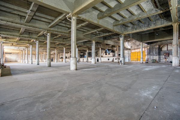 Mayfield_Depot_-_Space_3_-_warehouse_space3.jpg