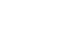 logo_m_tagline@0,5x.png
