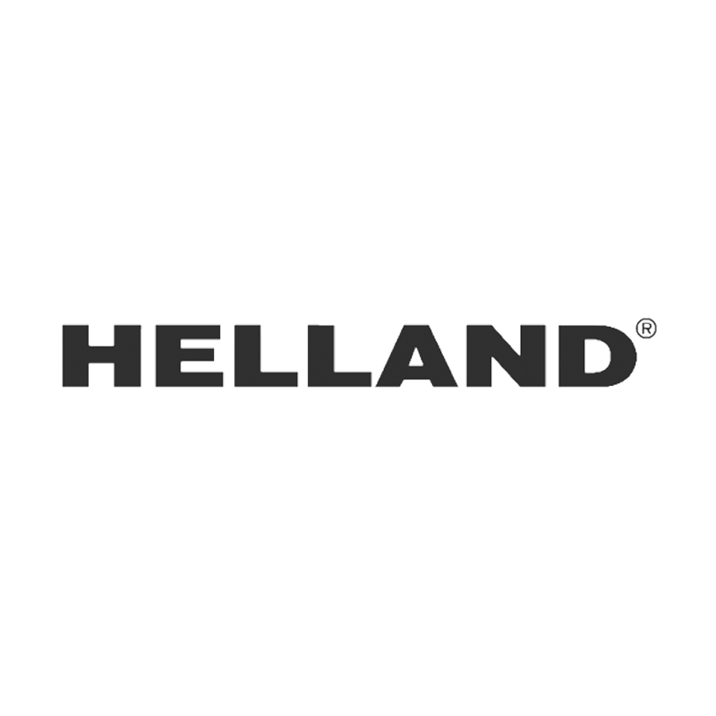 Helland_.png
