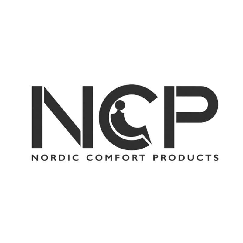 NCP_.png