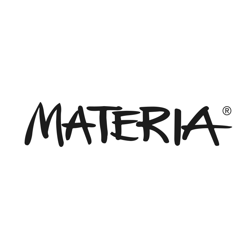 Materia_.png
