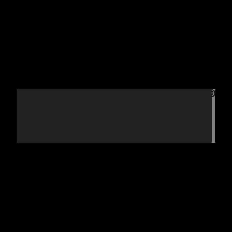 Ekornes Contract_.png