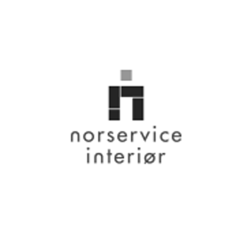 Norservice Interiør_.png