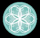 InfiniteFlow_logo-03.png