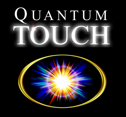 Quantum_Touch_Energy_Healing