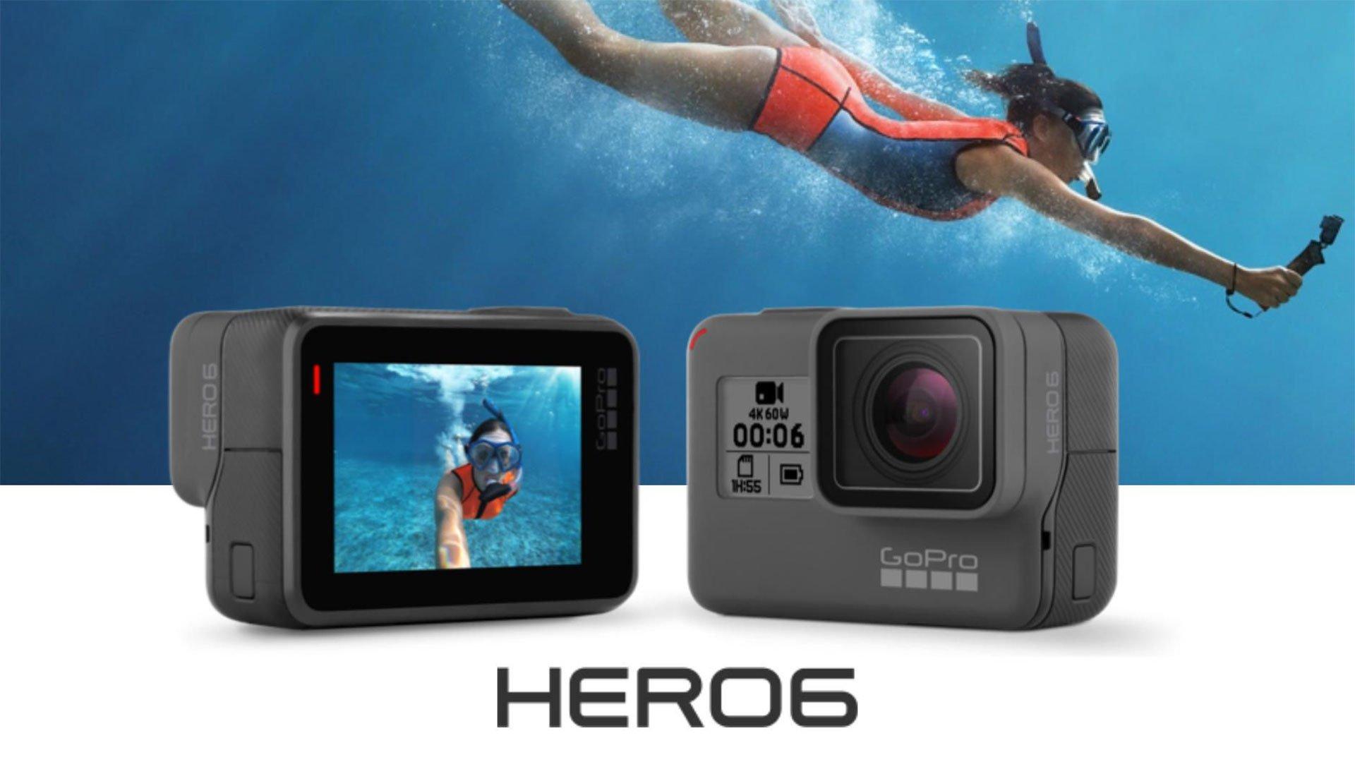 hero-6.jpg