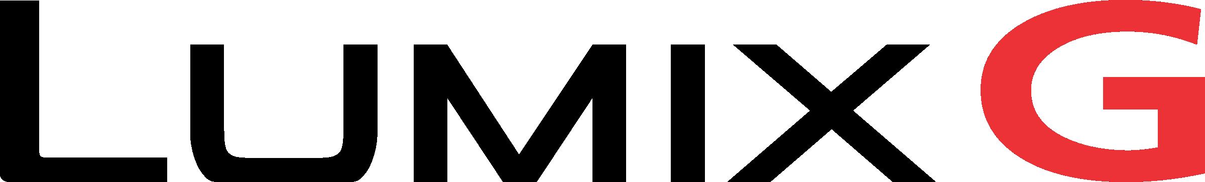 lumix G logo_Black[2].png