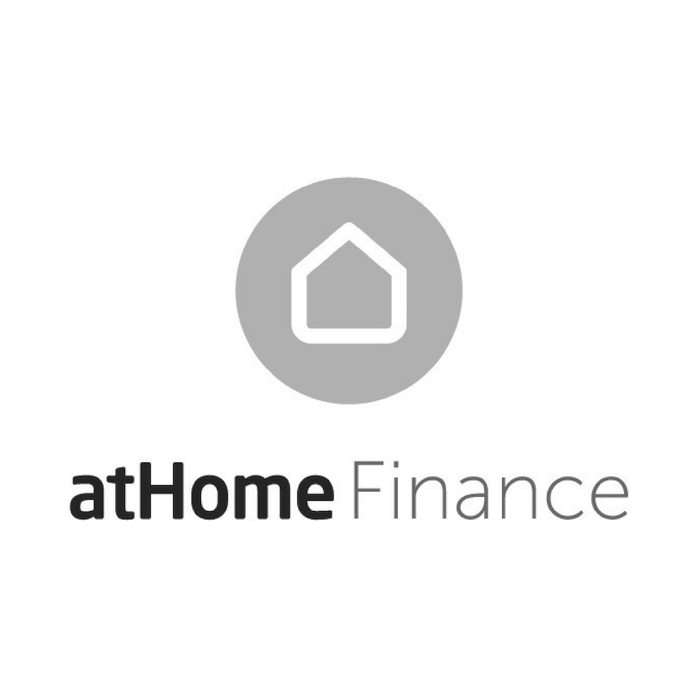 athome-finance_client_leitmotif