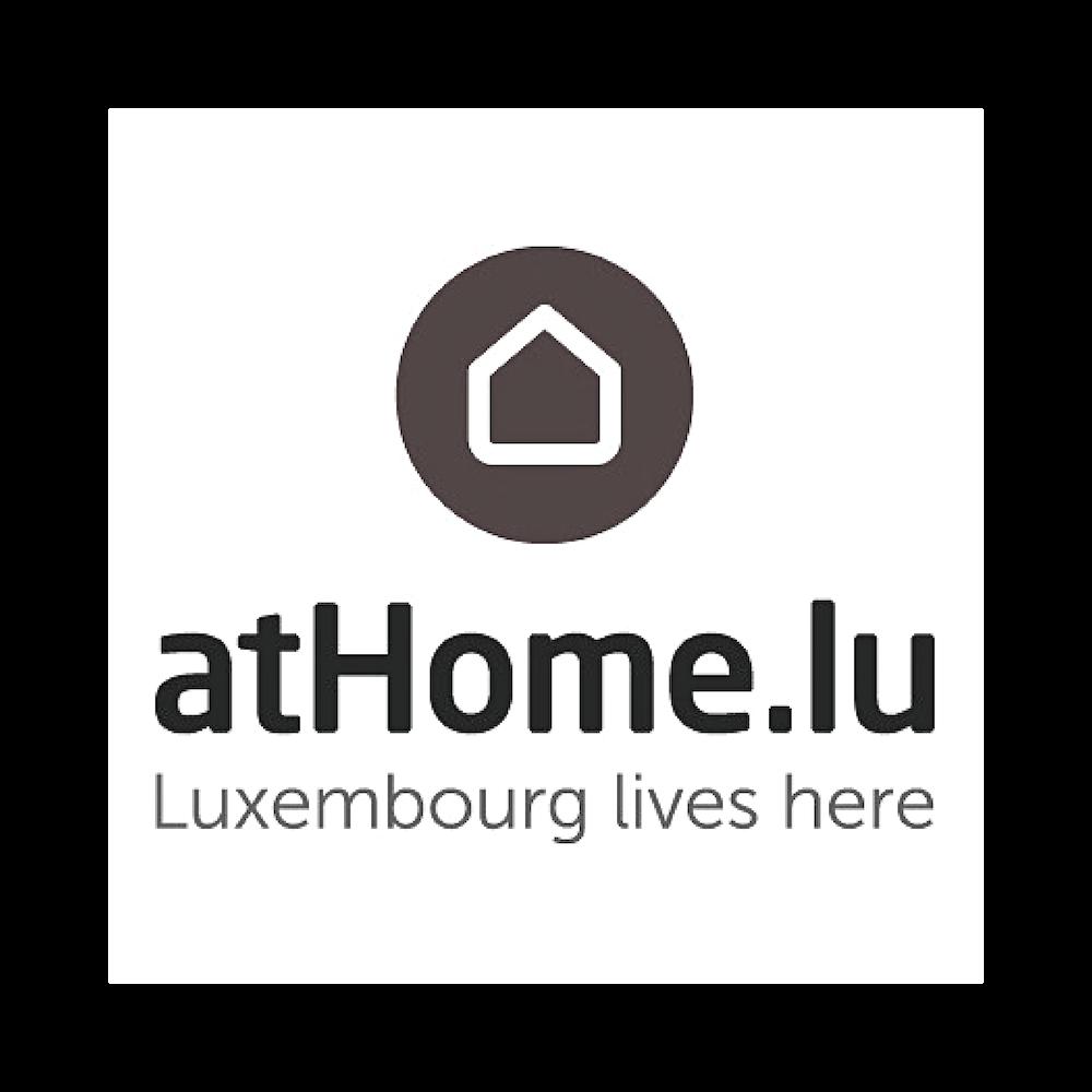 athome_client_leitmotif