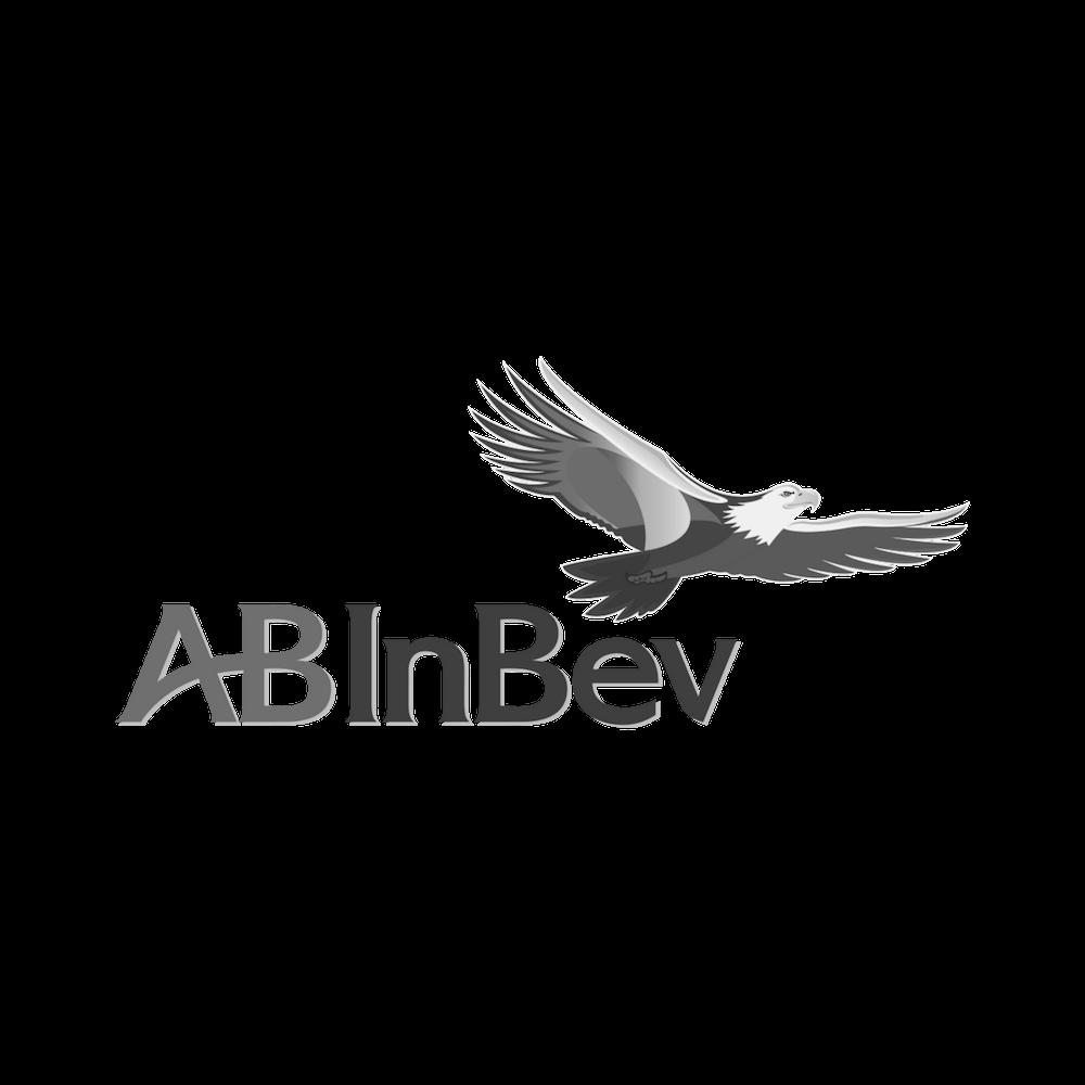ABInbev_client_leitmotif
