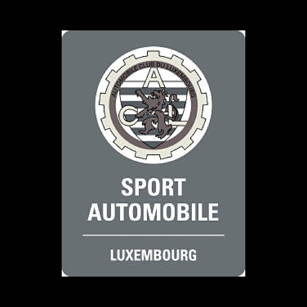 acl-Automobile_client_leitmotif