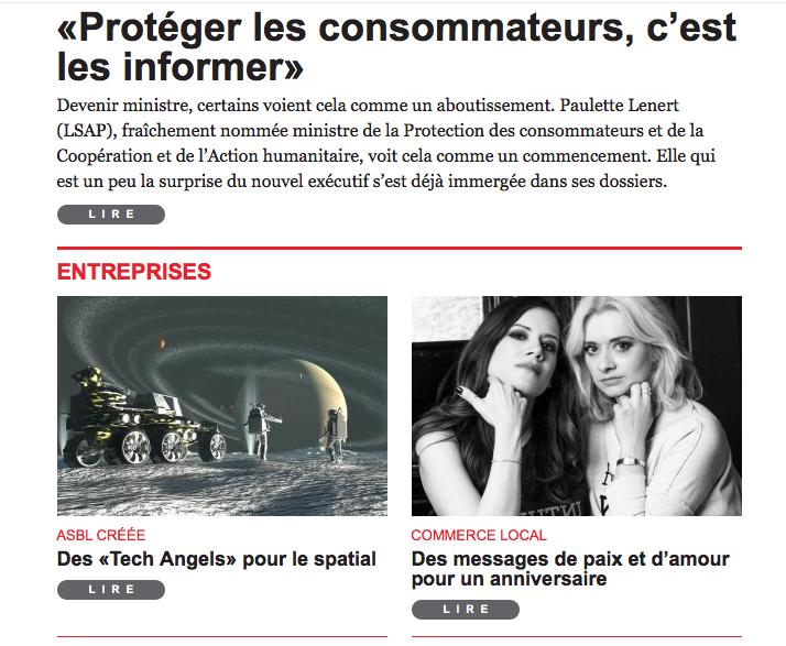 17.12.18_paperjam (newsletter).png