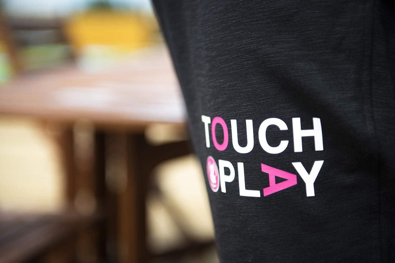 TOUCH&PLAY_Logo.jpg