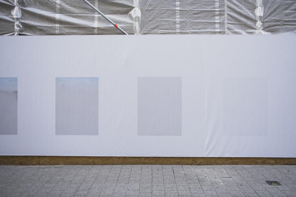 Eric Chenal - Facciata - Vernissage -62..jpg