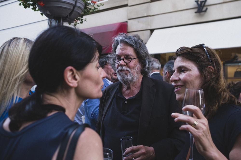 Eric Chenal - Facciata - Vernissage -Claudine KAELL, Alain LINSTER, Claudien AREND_56j.pg.jpg