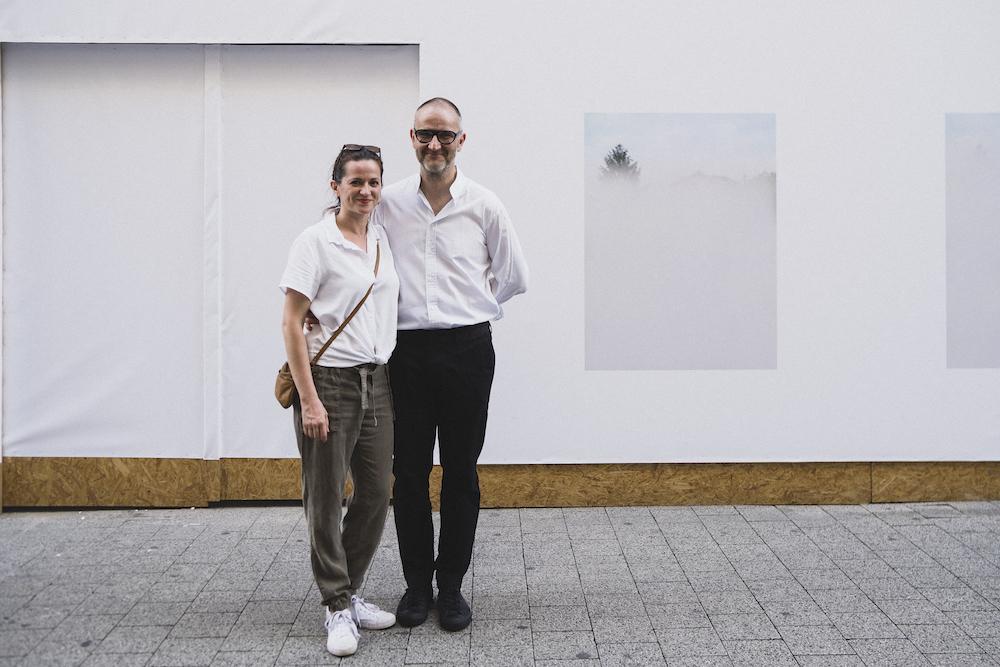 Eric Chenal - Facciata - Vernissage -Laetitia et Eric CHENAL_47..jpg