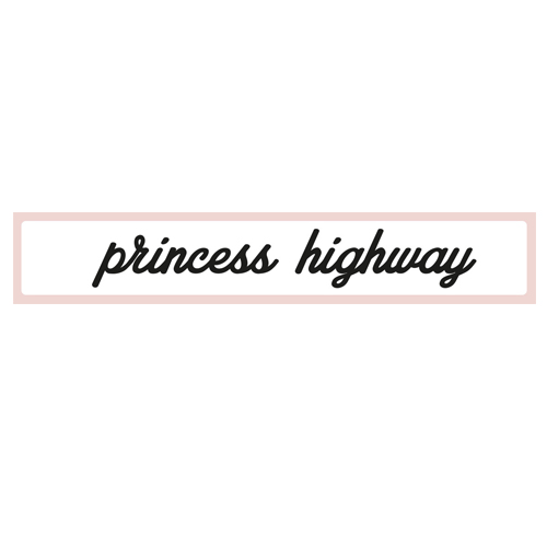PrincessHighway.jpg