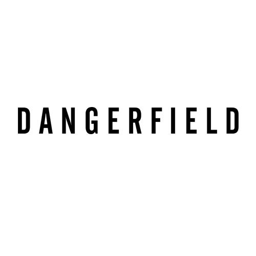 Dangerfield.jpg