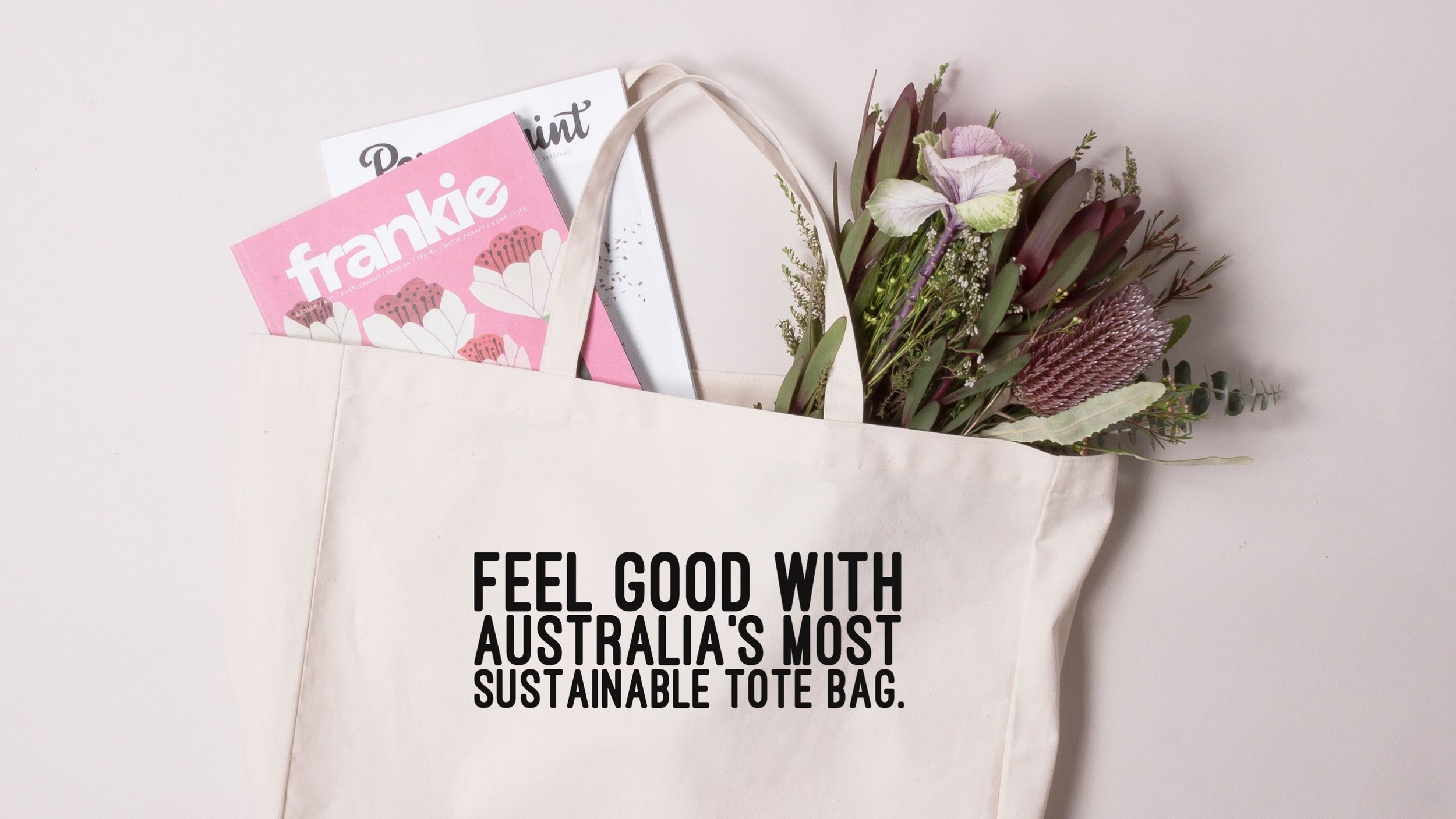 FeelGood-Ecotote.jpg