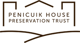 PHPT Logo.png