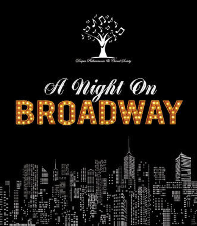 Broadway2018MoreSquareCalendarWidget.jpg