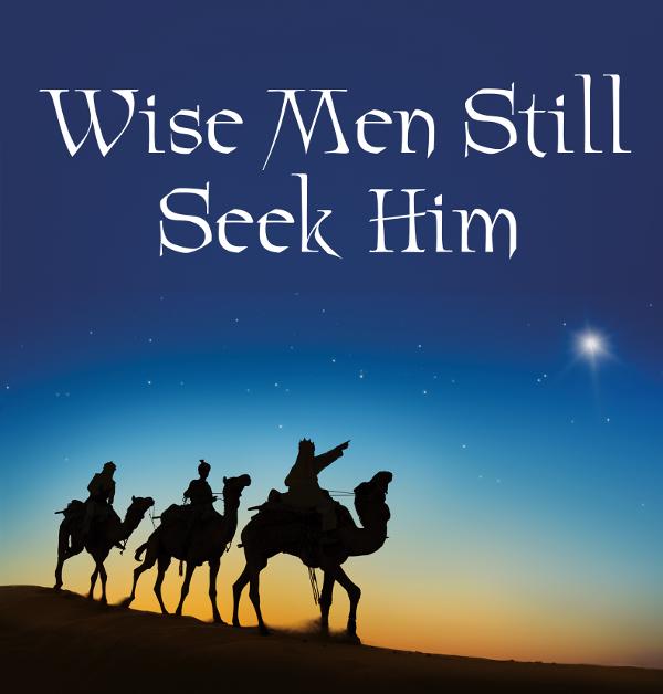 Wise Men Still Seek Him Event banner.png