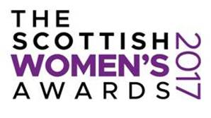 ScottishWomenOfTheYear2017.jpg