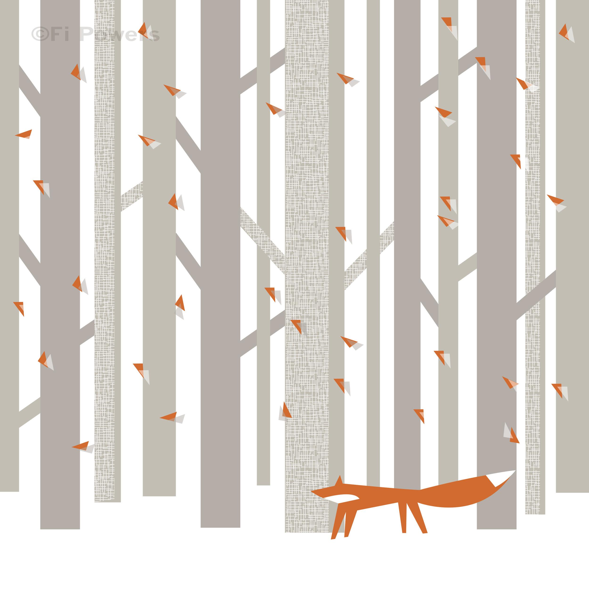 fox in woods.jpg
