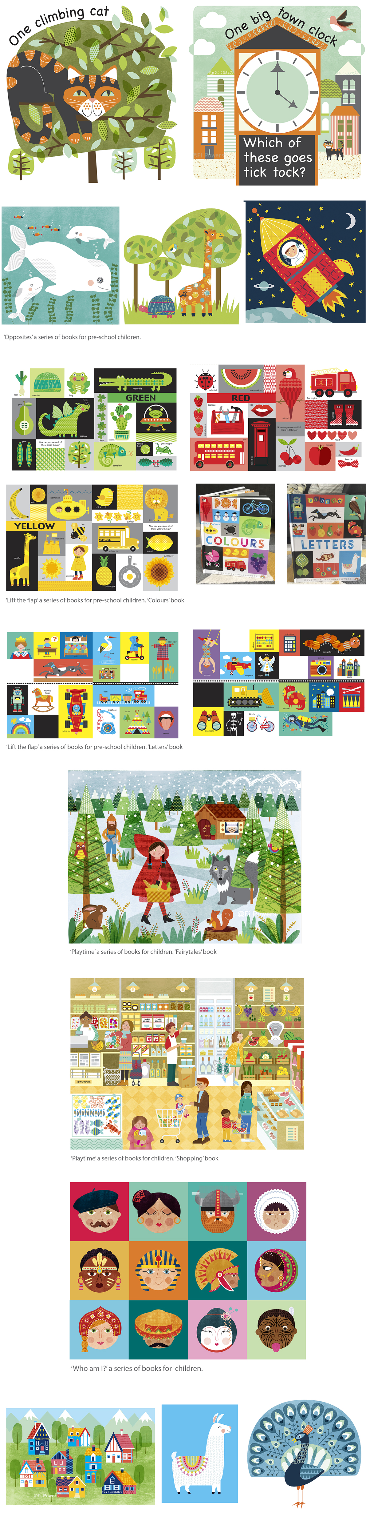 kid books layout.jpg
