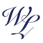 Square Draft Logo.png