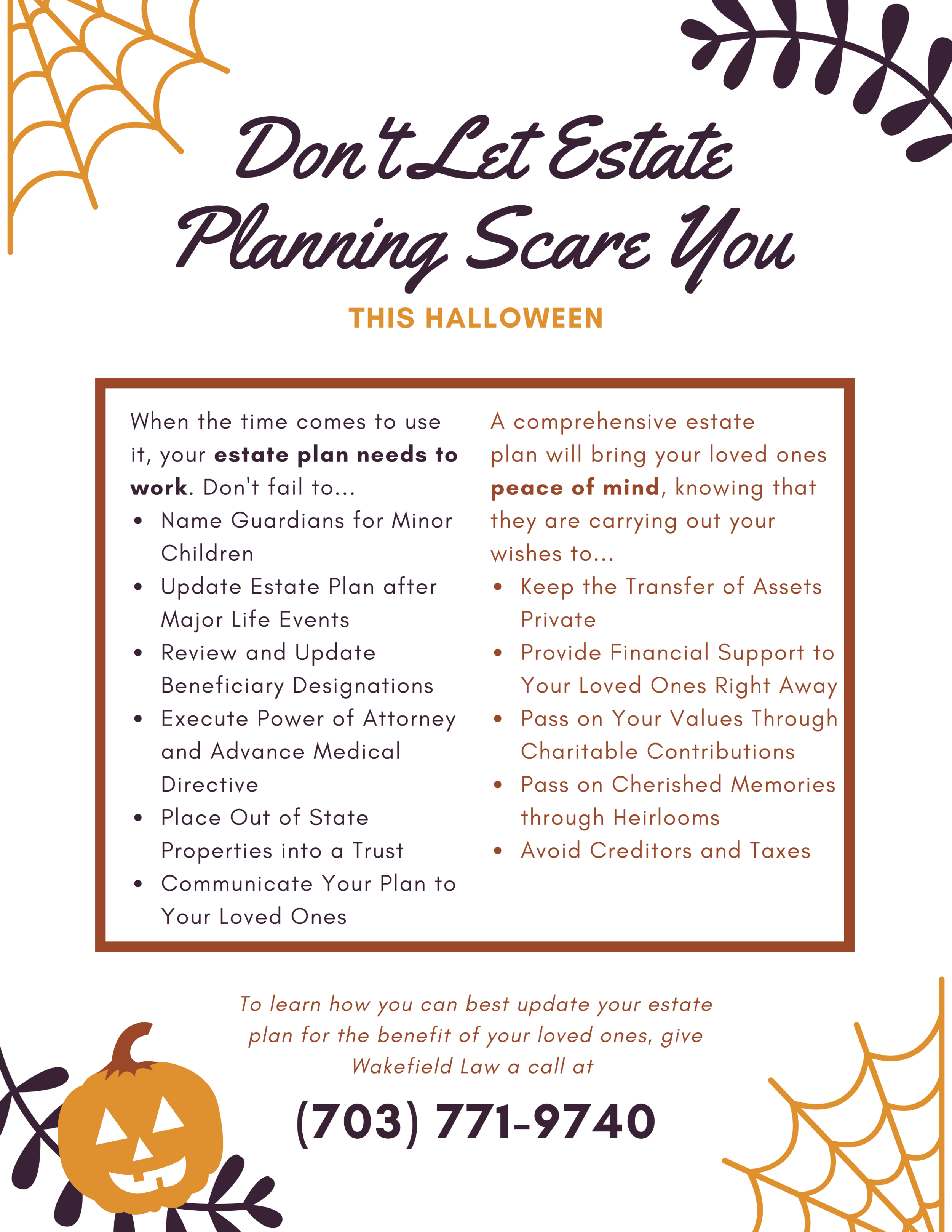 Is Your Estate Plan a Trick or a Treat?-3.png