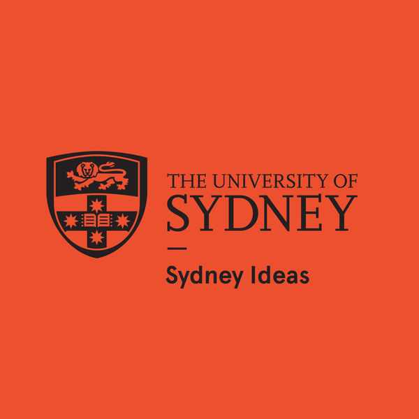 Sydney Ideas - In 2014, we delivered a lectured as part of the Sydney Ideas program under the title 'A Journey through Digital China'. The lecture is available here