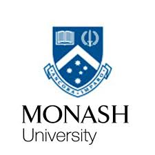 Monash University - Centre for Translation and Interpretation - Since 2014, we have run a number of workshops, seminars and professional development courses in partnership with Monash University on collaborative translation and translation in the context of technological change.