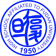 Fudan High School - In 2015, we ran a half-day translation event involving 90 students enrolled in the International Baccalaureate stream of Fudan High School, in partnership with Shanghai's leading storytelling and innovation workshop, China30s.