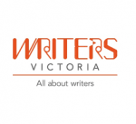 Writers Victoria - In 2016, we organised a full day event as part of the Melbourne Chinese Writers Festival, co-organised by Writers Victoria.