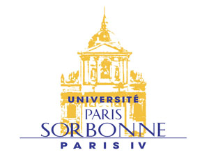 Paris Sorbonne University - In 2016, we were invited to run a guest session as part of the Masters of Cultural Management at Paris-IV Sorbonne University on the topic of global cultural collaboration.