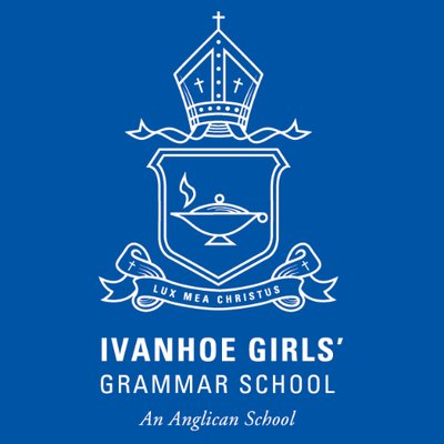 Ivanhoe Girls' Grammar School - In 2017, we partnered with Ivanhoe Girls Grammar School for the first pilot of our flagship program, Design for Diversity. We conducted a further pilot in 2018, and are currently partnering with Ivanhoe Girls' Grammar School for the first pilot of Froj'
