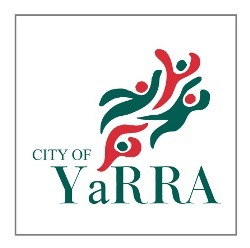 City of Yarra - The City of Yarra supported the organisation of collaborative translation events with Richmond West Primary School in 2016.